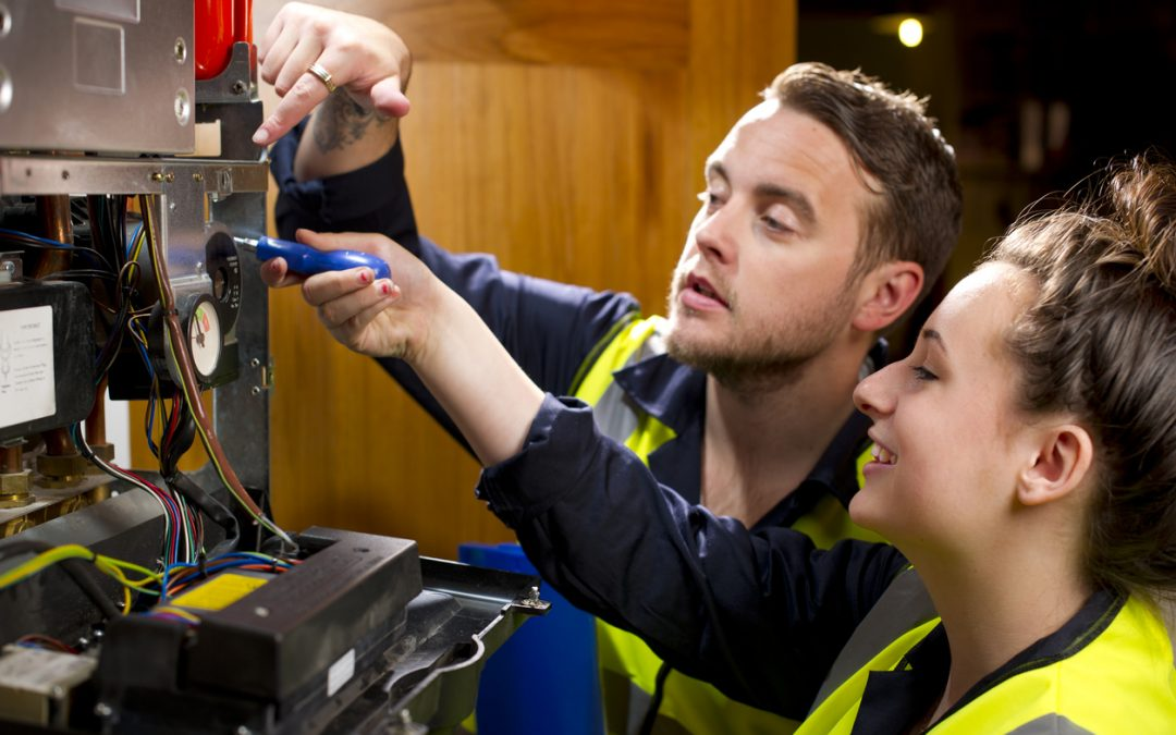 Who can be an electrical supervisor – Common FAQ